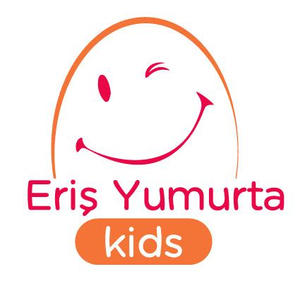 https://erisyem.com/static/images/assets/egg/egg-logo-1.jpeg